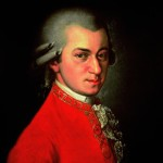 Mozart Color