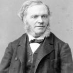 Cesar Franck, composer