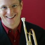 Charles Lazarus, Trumpet