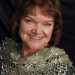 Jane Horn, organ