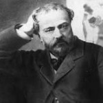 chabrier
