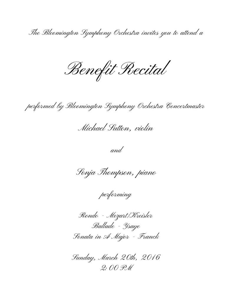 BenefitRecitalInvitation-PublicFront_Page_1