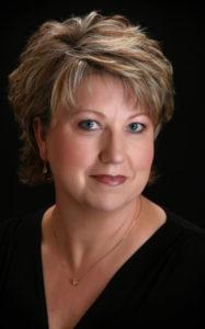 Karen Wilkerson