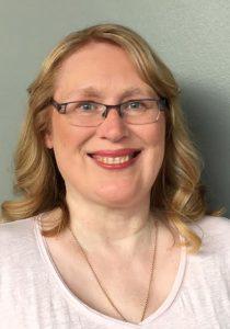 Kristin Brinkmann, Violin