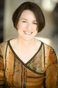 Susan Billmeyer, Piano