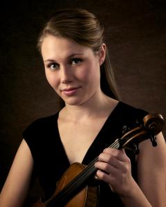 Emily Saathoff