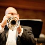 BSO Trumpet William Munoz