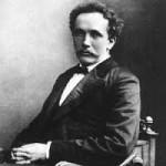Richard Strauss, composer