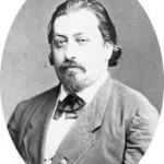 Henryk Wieniawski, Composer