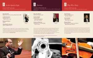 BSO 2015-16 Mailer Back