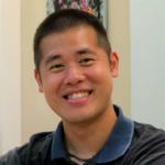 Peter Chang, BSO viola and violin