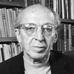 Aaron Copland, Composer