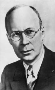 Sergei Prokofiev, Composer